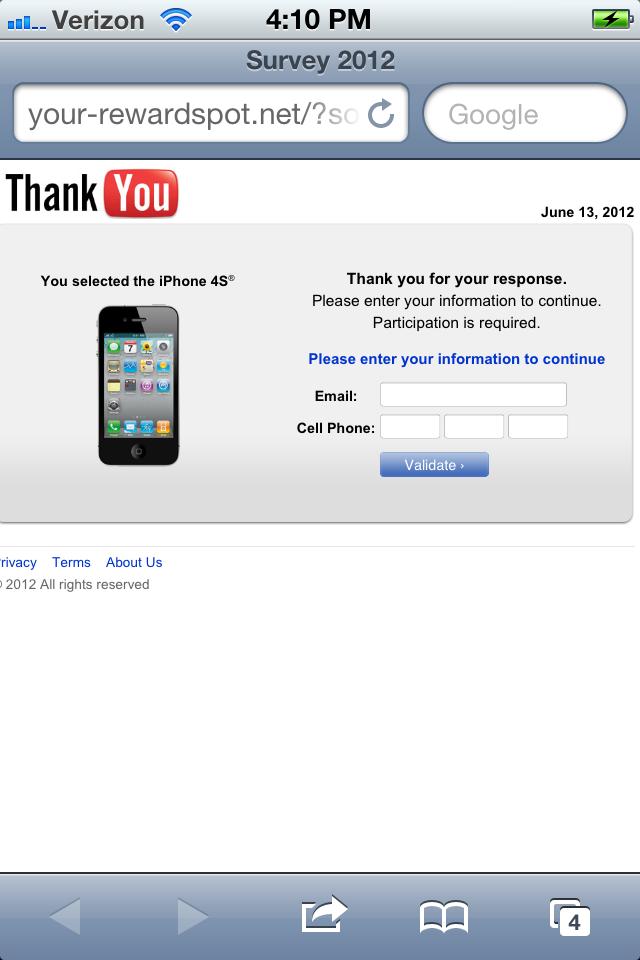 mobile_ad_popups6