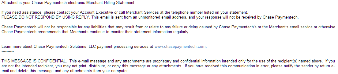 Chase_Merchant_Billing_Statement_Fake_Email_Spam_Malware_Social_Engineering
