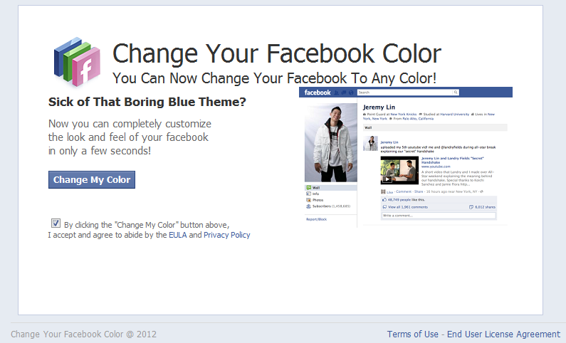 Fake_Change_Facebook_Color_Theme_01_Rogue_Google_Chrome_Extension