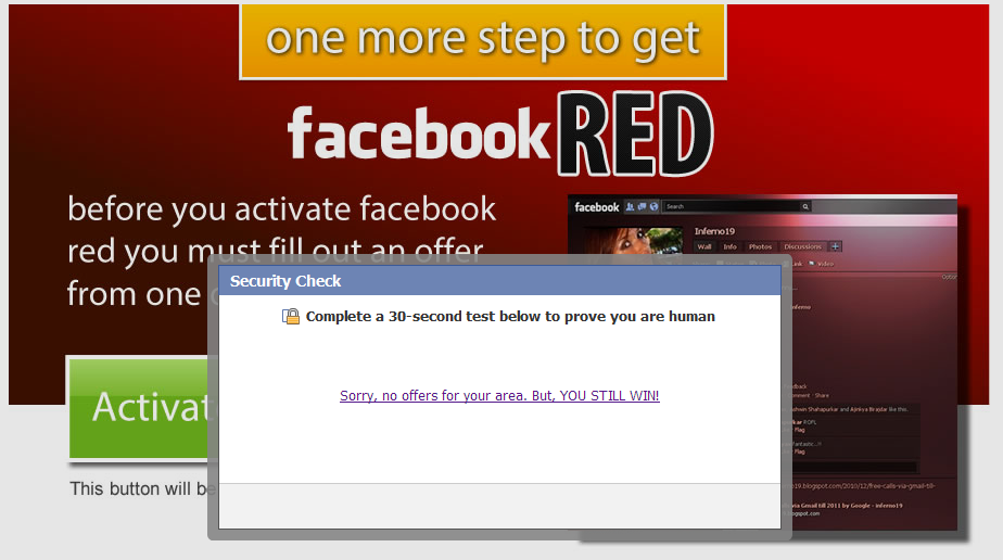 Fake_Change_Facebook_Color_Theme_04_Rogue_Google_Chrome_Extension