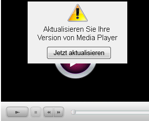 PUA_Potentially_Unwanted_Application_Rogue_Fake_Video_Player_Media_Player_FLVPlayer_01