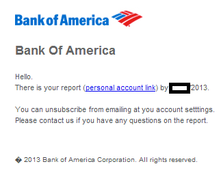 Fake_Email_Rogue_Email_Malicious_Email_BofA_Bank_of_America_Malware_Malicious_Software_Social_Engineering