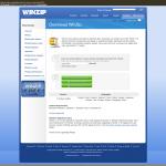 Winzip2