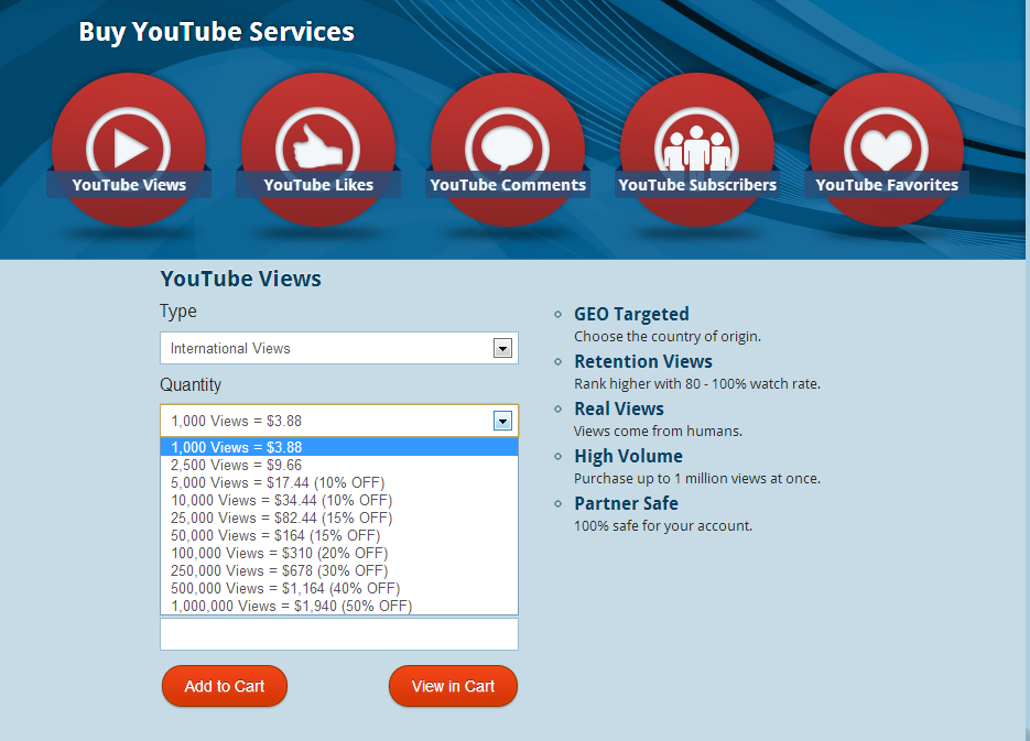 YouTube_ToS_Violation_Buy_Views_Likes_Comments_Favorites_Subscribers_01