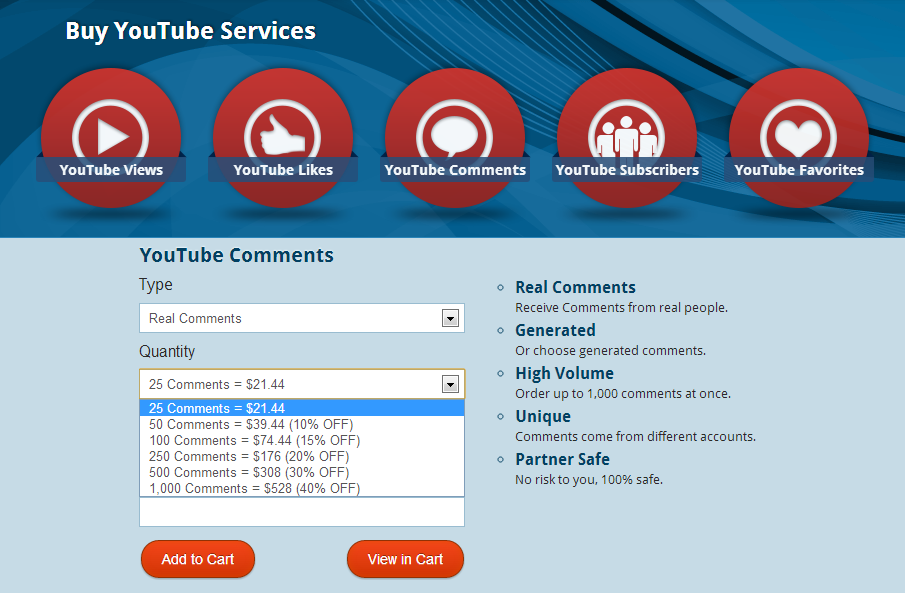 YouTube_ToS_Violation_Buy_Views_Likes_Comments_Favorites_Subscribers_03