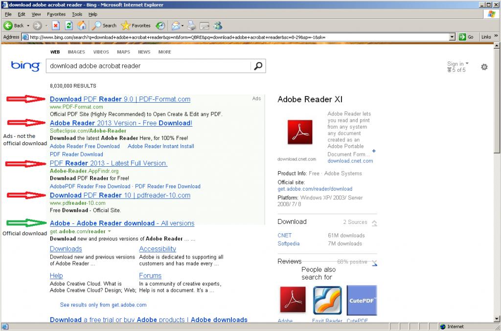 Bing_Adobe