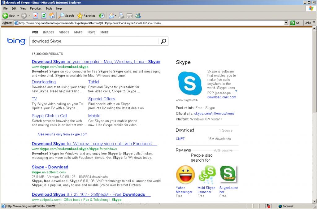 Bing_Skype