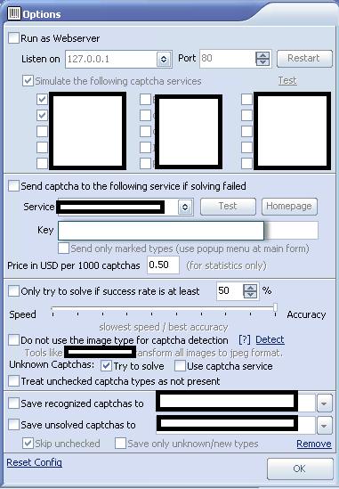 Google_reCAPTCHA_CAPTCHA_Solving_Service_Managed_API_14