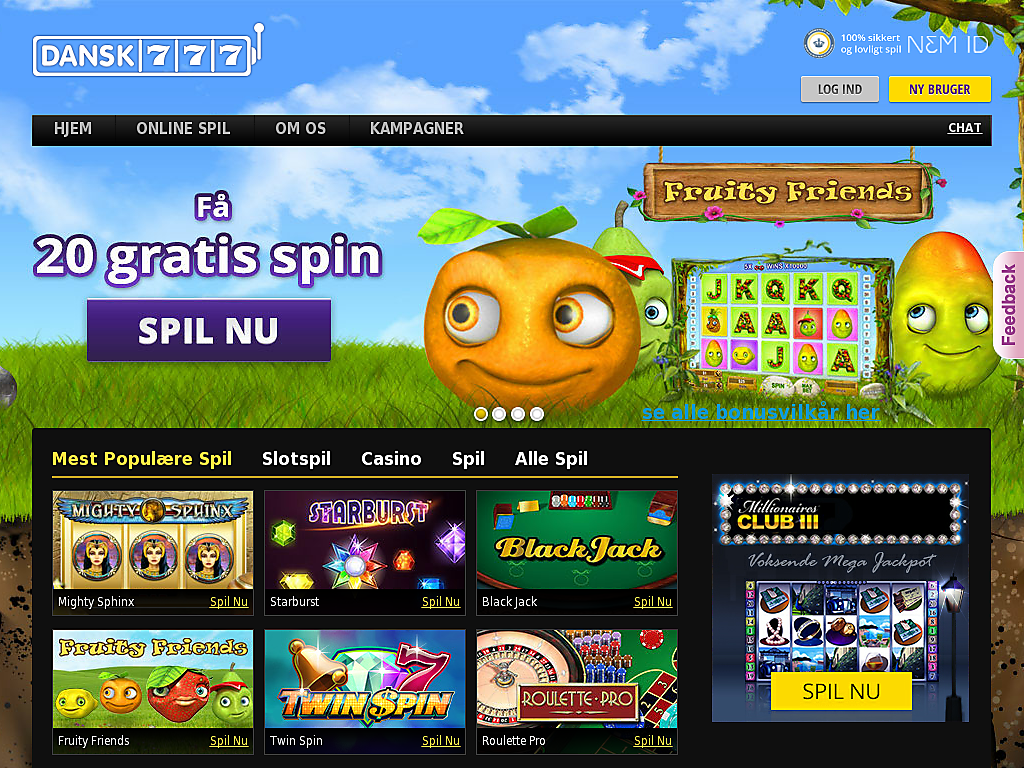 Online_Casino_Gambling_W32_Casino_Potentially_Unwanted_Applicationc_PUA_01