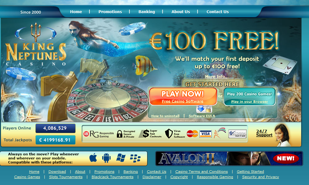 Online_Casino_Gambling_W32_Casino_Potentially_Unwanted_Applicationc_PUA_03