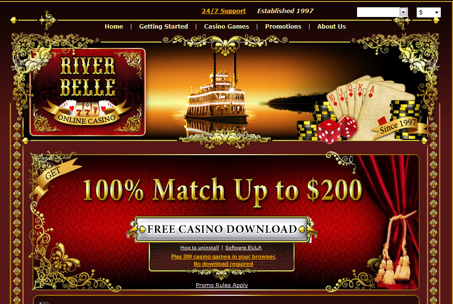 Online_Casino_Gambling_W32_Casino_Potentially_Unwanted_Applicationc_PUA_04