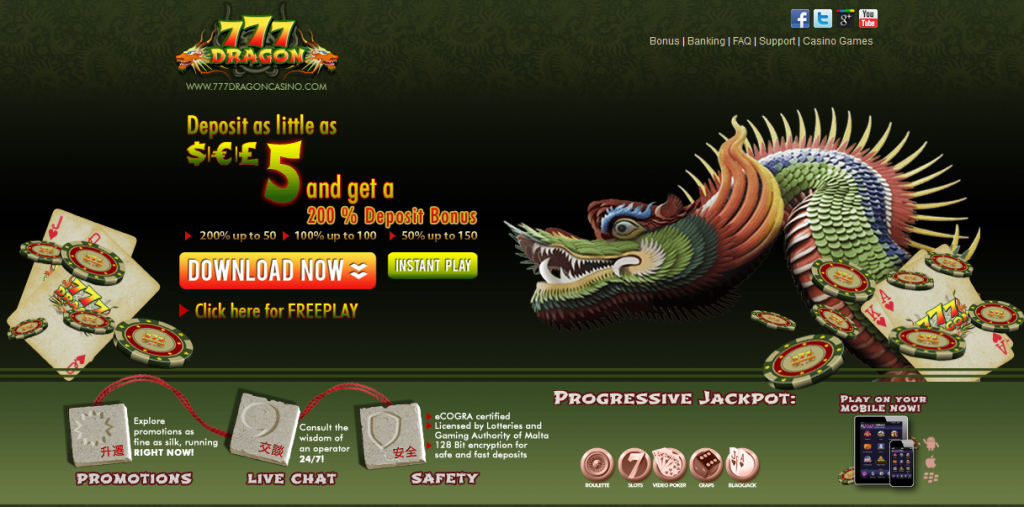 Online_Casino_Gambling_W32_Casino_Potentially_Unwanted_Applicationc_PUA_06