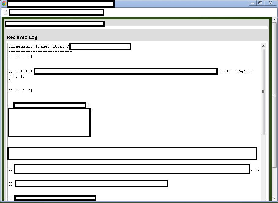 Malware_Malcious_Software_Keylogger_Botnet_Platform_05