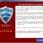 cryptolocker3