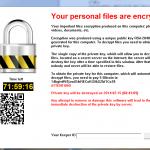 cryptolocker4