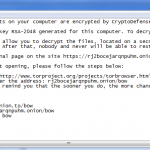 CryptoDefense2