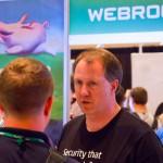 Webroot_AN14_-4831