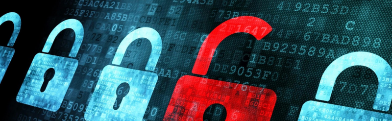 Encryptor RaaS (Ransomware as a Service)
