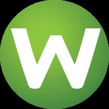 WebrootUnity icon