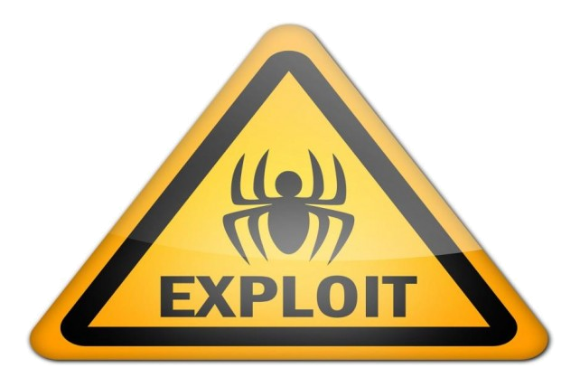 CryptXXX now looking to Neutrino for exploit support