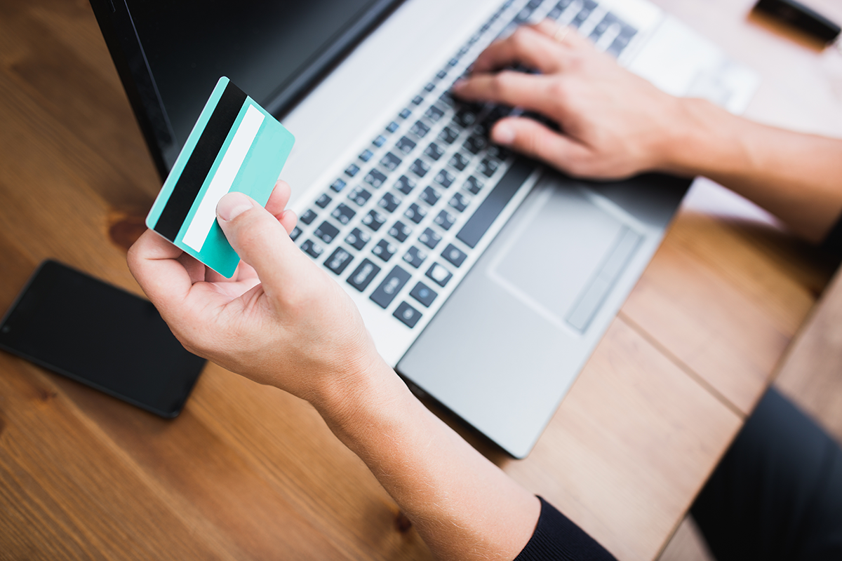 Tips for Card Security and Fraud Protection