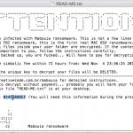 webroot_macmalware_2