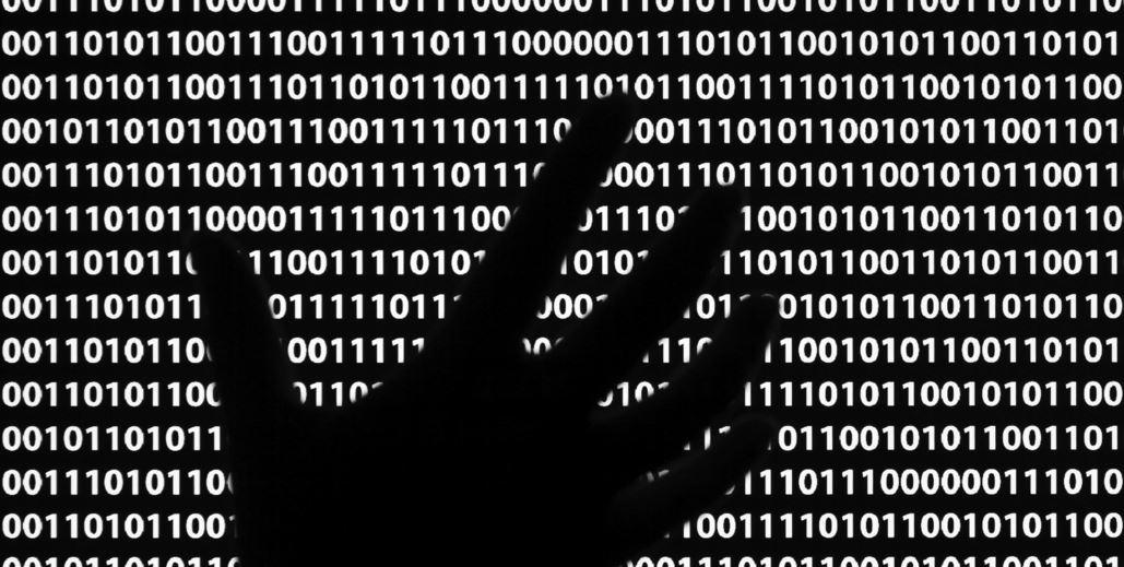 Computer Hackers and Predators