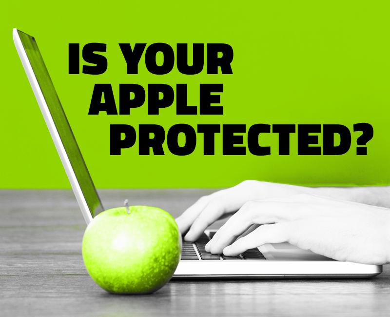 Why You Should Protect Your Mac from Viruses