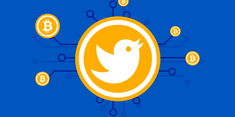 Twitter is a Hotbed for Crypto Scam Bots