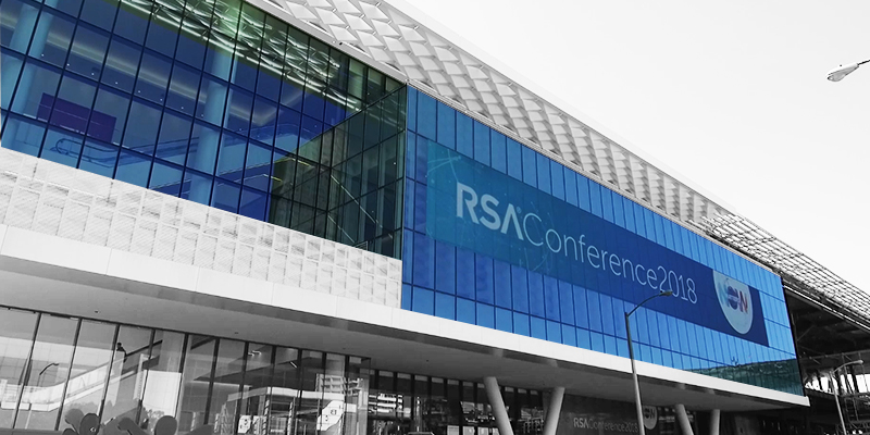 "RSAC 2018: ""Clearing A Path for More Conversation and Context"""