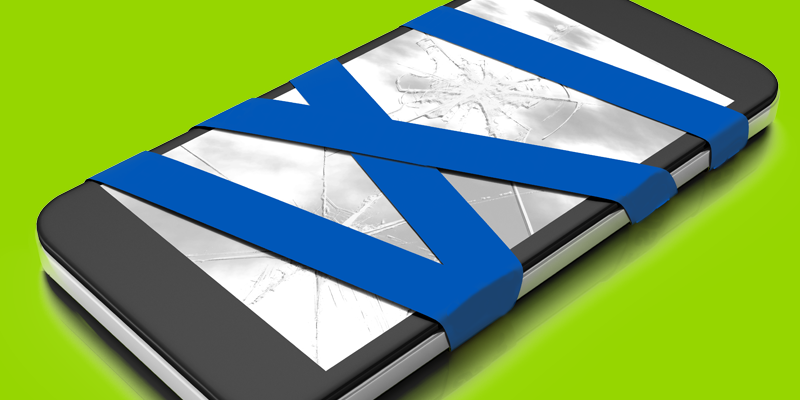 Bad Apps: Protect Your Smartphone from Mobile Malware
