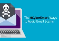CyberSmart - Dangerous Subject Lines