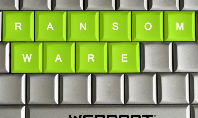 Ransomware-public-safety