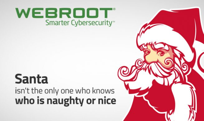 Holiday Cheer (Not Holiday Phishing)