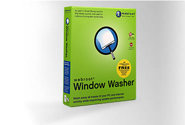 Window Washer 6.0.5.409 Retail