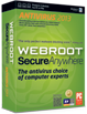 Fastest, Lightest AntiVirus SecureAnywhere AntiVirus 2012