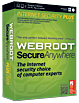 SecureAnywhere™ Internet Security Plus
