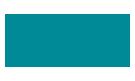 Arkansas Hospice logo