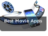 The best summer movie apps