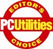 PC Utilities Award