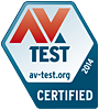 AV Test 2014