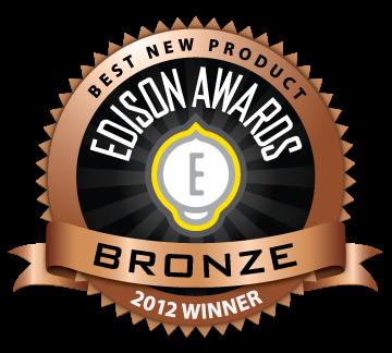 Prix Edison