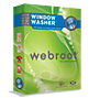 Window Washer 3-User pack 3 Year Subscription