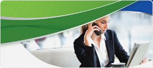 Endpoint-Schutz für Geschäftskunden