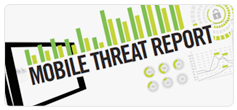 Mobile Threat Report