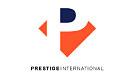 prestigein logo
