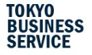 Tokyo Business Service