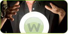 Compare Webroot with the competition