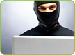 Cybercrime Boutiques and cyber criminals