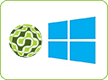 WSA and Windows 8